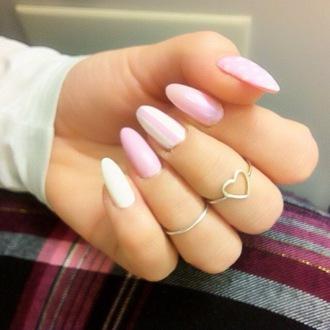 heart ring jewels