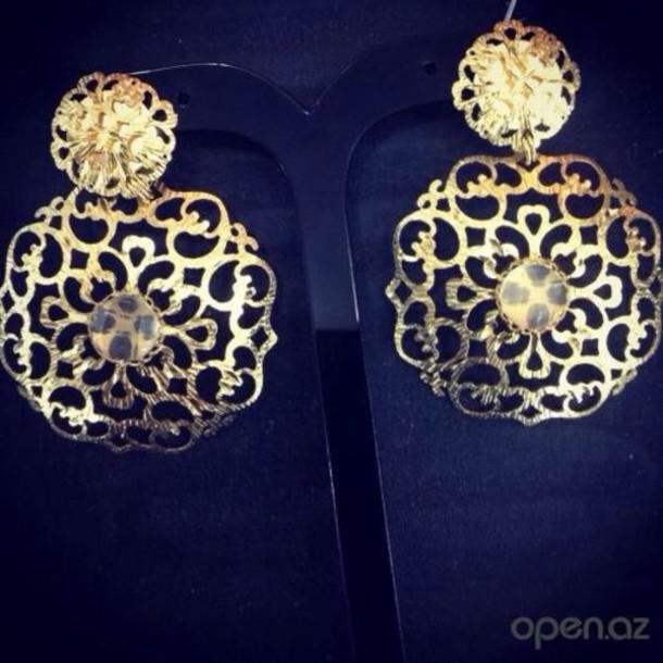 jewels jeweler jewelery earrings earrings cool earing cool earings cute earing cute earings