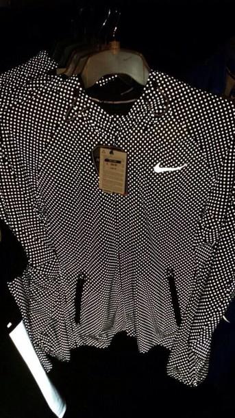 jacket nike 3m reflective nike jacket