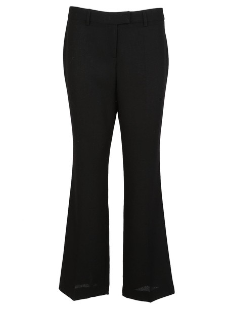 Moschino pleated pants