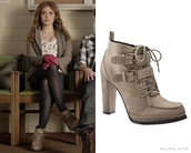 shoes,boots,lydia martin