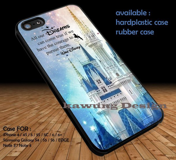 low priced a2027 567bb Find Out Where To Get The Phone cover