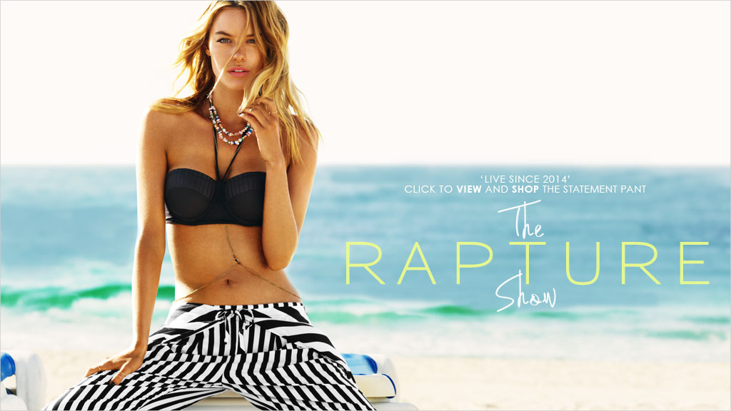 Seafolly | Shop Seafolly Australia Swimwear & Beachwear