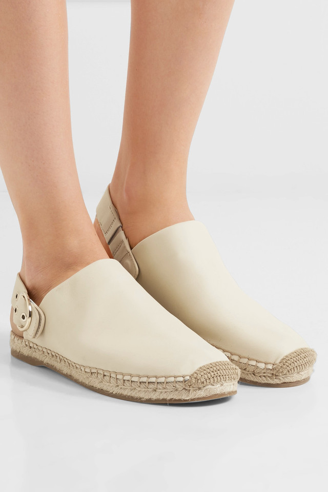 Women S Espadrille Sandals And Wedges Wheretoget
