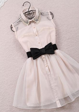 dress formal beautiful