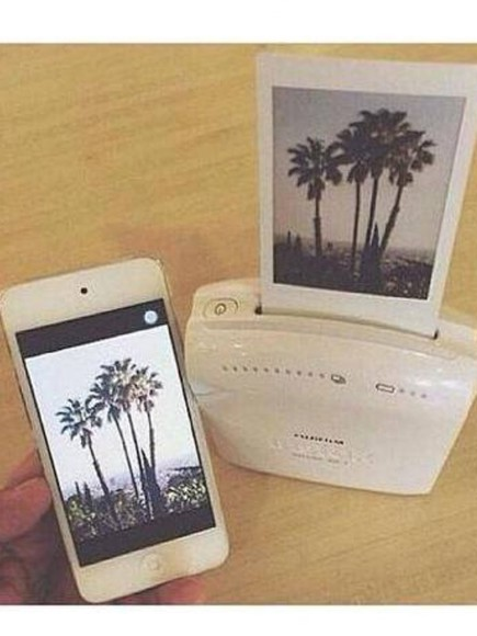 phone case phone photo print bluetooth