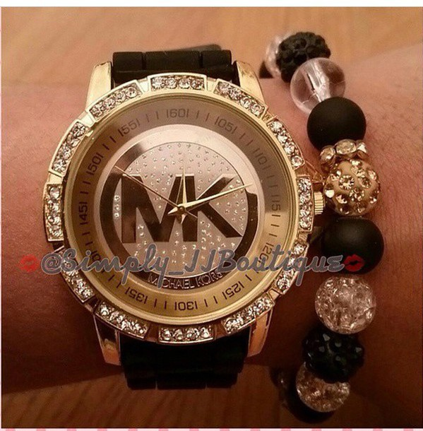 jewels watch watch michael kors michael kors designer jewelry swag flee jewelry.accessories