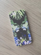 bag,iphone,iphone case,jewels,phone cover,tropical,tropic,print,palm tree print,purple,green,black,tropic print,skirt,iphone cover,nail polish,floral,cute,givency,iphone 5 case,floral phone case,mirrored,sunglasses,iphonr,iphone 5s,iphone 4 case,iphone 4 / 4s / 5 case,boho,festival,hippie,hipster,indie,blue,white iphone cases,tumblr,colorful,pretty,flowers,tropical case,cool,pastel phone case,white,mirror,phone,not jewels,cover,tree,violet,boy,guys,accessories,dress,not dress,iphone5s,leaves,blue iphone case,nice,ipohne 5,pattern,freen,jungle,palms,iphone5/5s\case,tropical geometric,vintage,nature,nature print,hawiian print,plam trees