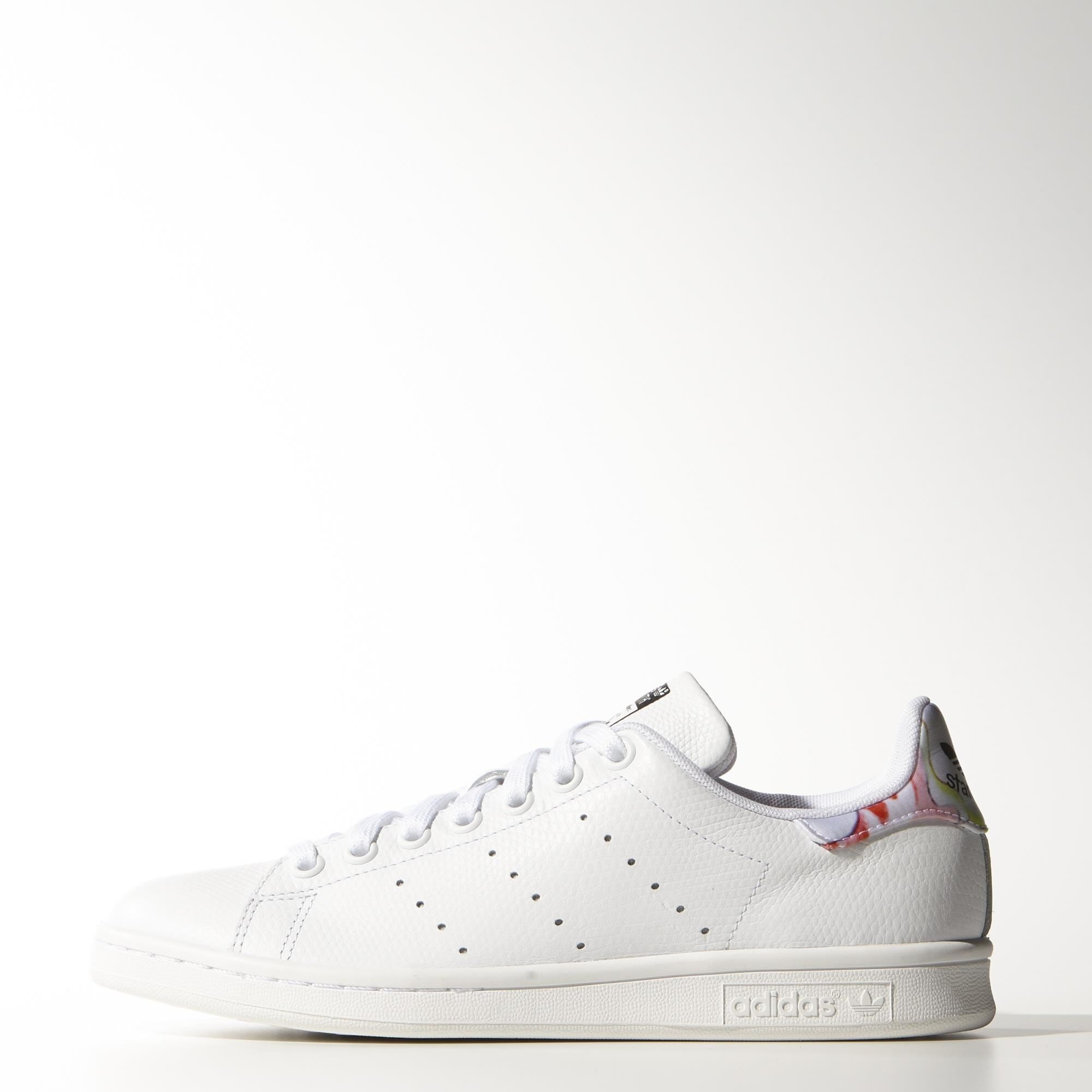 stan smith adidas rita ora