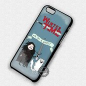 phone cover,winter time,cartoon,adventure time,game of thrones,iphone cover,iphone case,iphone,iphone 6 case,iphone 5 case,iphone 4 case,iphone 5s,iphone 6 plus