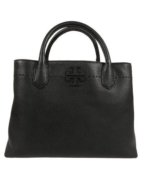 Tory Burch black bag