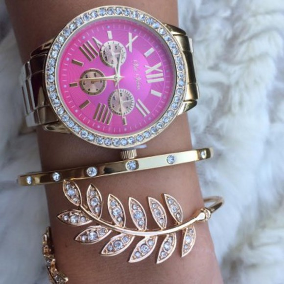 jewels bangle bracelets armcandy hipster luxury tumblr girl