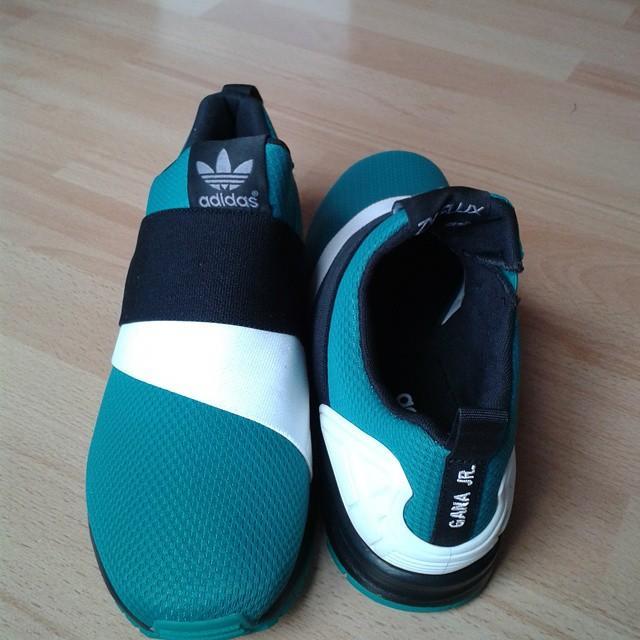 Customize Shoes & Apparel | miadidas | adidas US