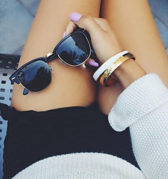 sunglasses lunettes de soleil femme women