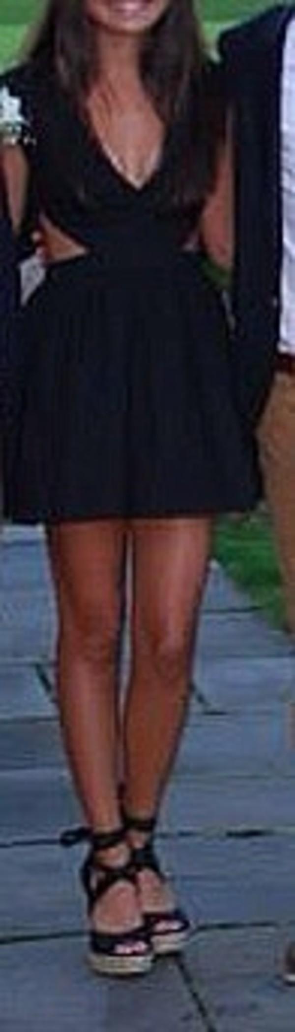 dress winter formal dress little black dress sexy party dresses black prom dress