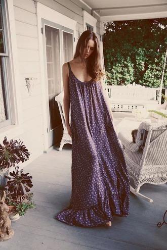 dress maxi dress maxi long prom dress boho chic bohemian boho dress bohemian dress hippie gypsy dress gypsy maxi skirt long skirt