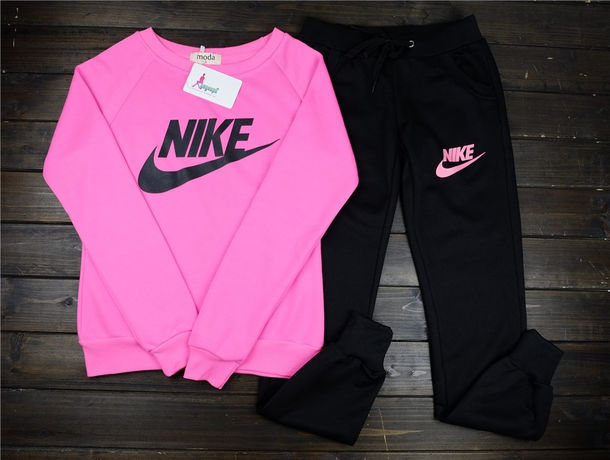 pants pull femmes felpe donna tracksuit nike. Black Bedroom Furniture Sets. Home Design Ideas