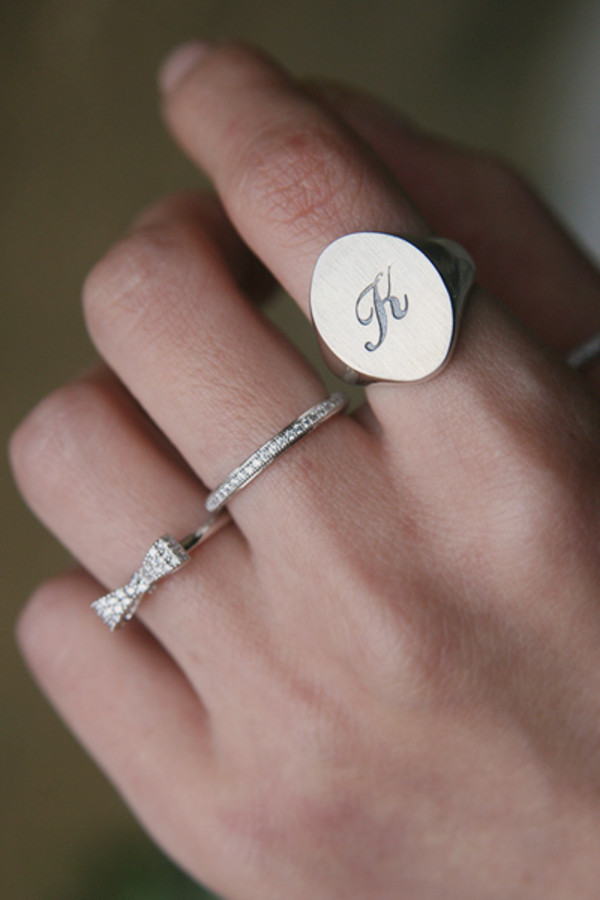 jewels personal jewelry personalized ring sterling silver ring silver jewelry silver jewelry silver ring initial ring