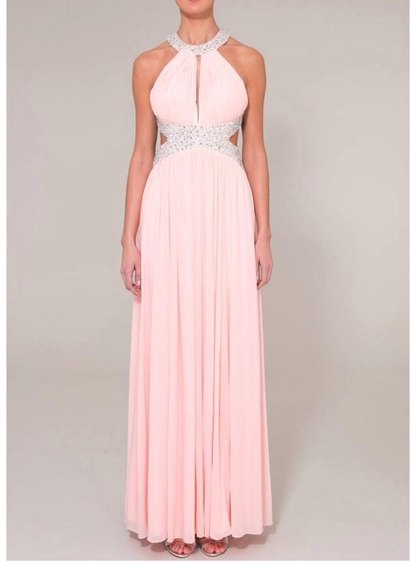 Play pink celebrity dress up