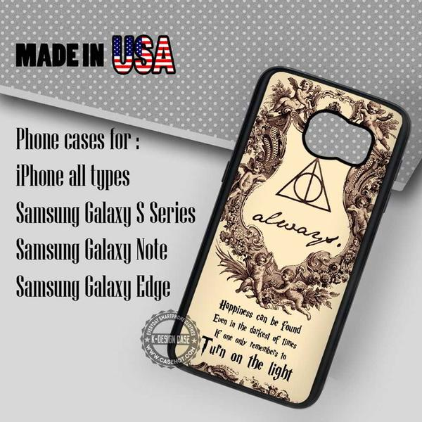 Samsung S7 Case - Avada Kedavra Witches- iPhone Case #SamsungS7Case #hp #yn