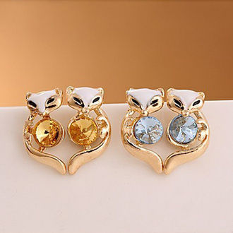 jewels earrings jewelry beautiful fashion popular cute new preppy