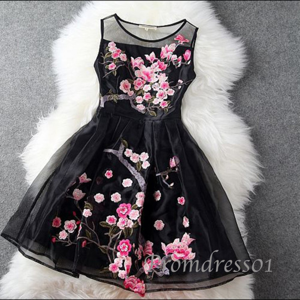 ... dress teen vogue lace dress bridesmaid homecoming dress graduation