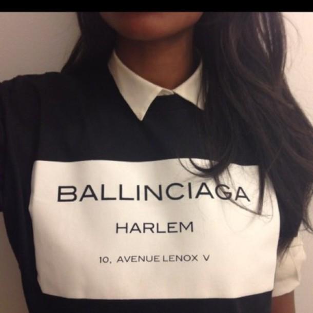 blouse clothes twitter shirt