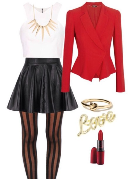 top outfit love this outfit idea