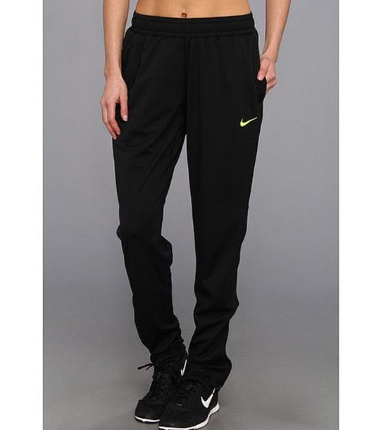 Unique Nike Rally Jogger  JD Sports