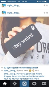 dress,stay wired,iphone,cover,iphone cover,iphone 5 case,iphone 5s,bla