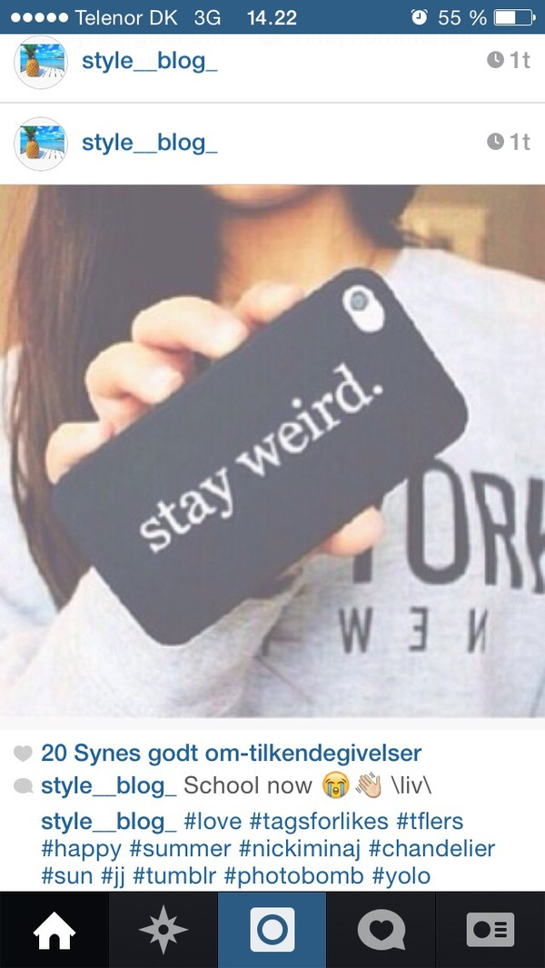 dress stay wired iphone cover iphone cover iphone 5 case iphone 5s bla