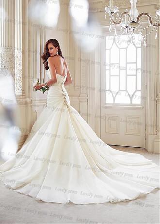 dress tulle wedding dress beaded wedding dresses wedding dresses 2016 sexy wedding dresses beaded tulle wedding dresses vintage lace wedding dresses