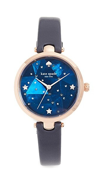 watch rose gold rose gold navy jewels