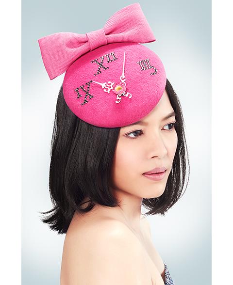 radklao.com | Boutique Hanmade Premium Hats