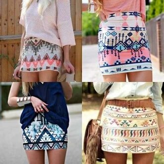skirt beautiful original