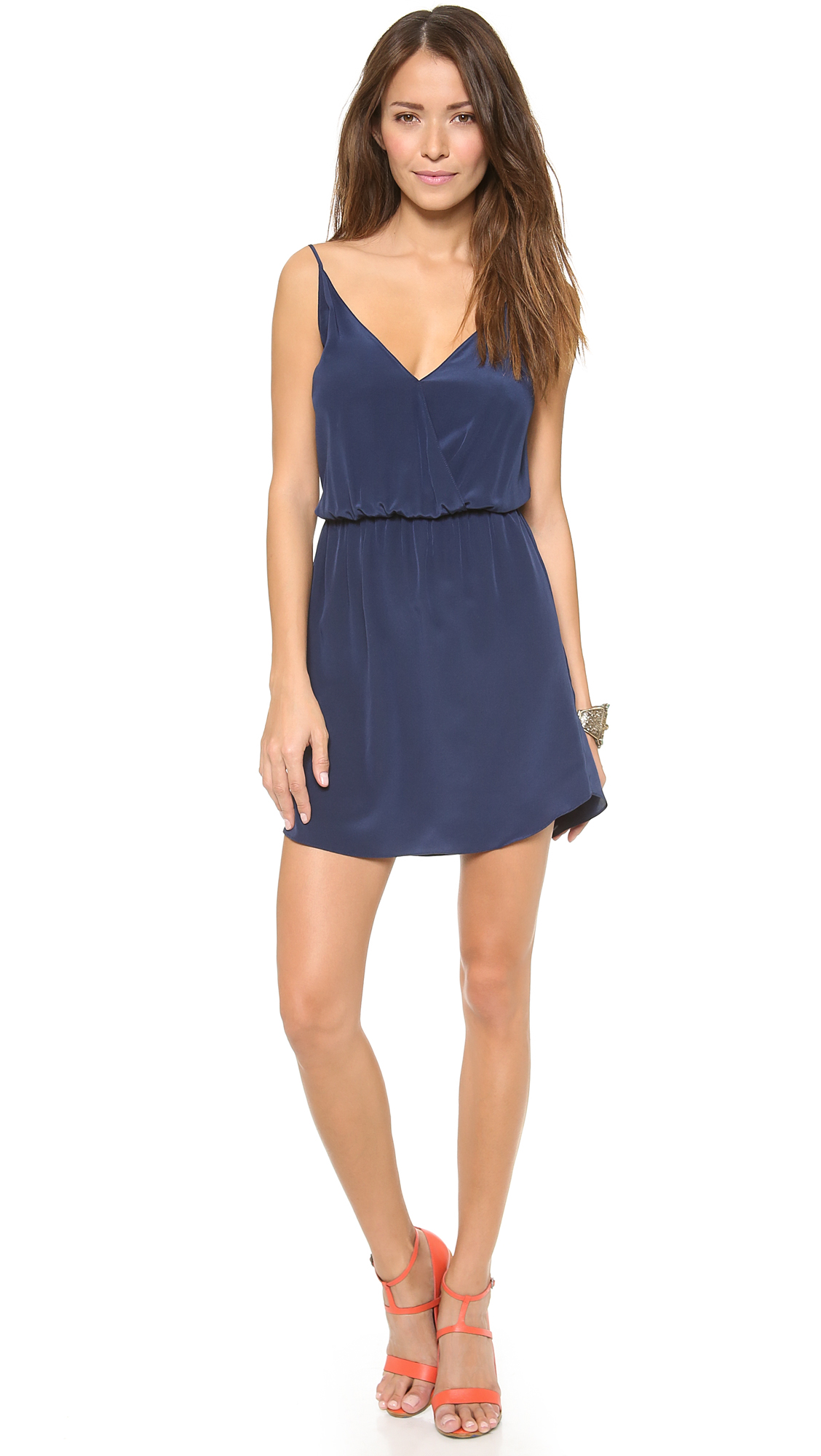 Rory Beca Eli Dress | SHOPBOP