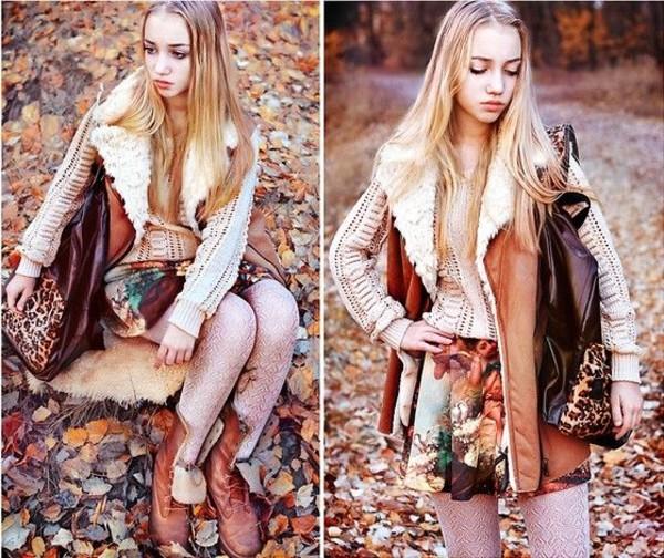 shoes aksinya air boots vest backpack bag skirt sweater ukraine