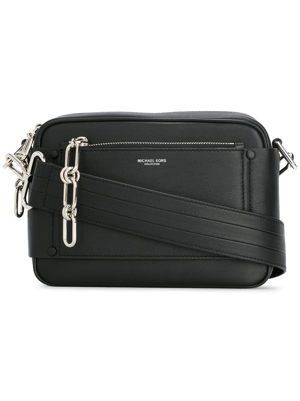 Michael Kors Camera Shoulder Bag - Farfetch