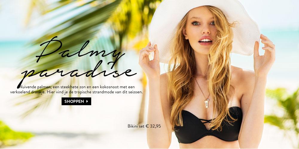 Kleding, Schoenen, Jurken & Onderkleding | Nelly.com – Mode Online