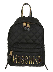 quilted,backpack,bag