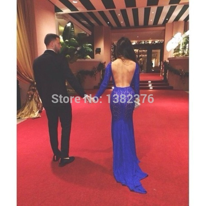 Aliexpress.com : Buy Designer 2014 New Arrival Flare See Through White Pearls Organza Appliques Low Back Pearls Short White Prom Dress Backless from Reliable dress country suppliers on AngelLover Weddings&Events Dresses Co.,Ltd.