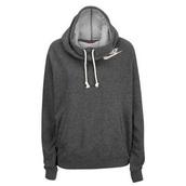 sweater,grey,charcoal,nike,sweatshirt