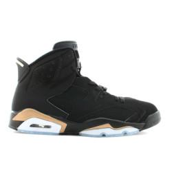8b77a7c70a3 shoes