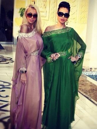 dress arabian dress arabic dress arabian style maxi dress arab cute4 myriam fares style clothes fashion tunic dress arabic style luxury summer dress dubai diamonds oriental middle east prom dress