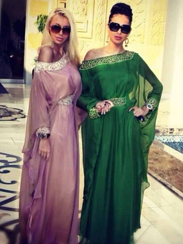 dress arabian dress arabic dress arabian style maxi dress arab cute4 myriam fares style clothes clothes fashion tunic dress arabic style luxury summer dress dubai diamonds oriental middle east prom dress