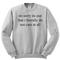 Stylecotton.com $22 shirt available on stylecotton.com