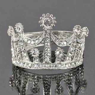 WickedVegas.Net | Crowns Bangles and Bracelets