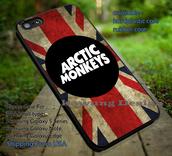 phone cover,iphone cover,iphone case,iphone,samsung galaxy cases,samsungcase,arctic monkeys