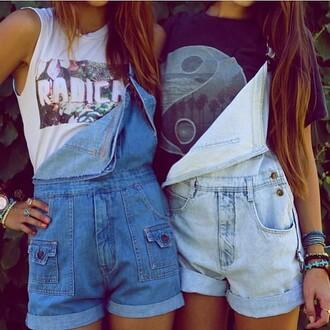 shirt shorts braclets muscle shirt radical yin yang shirt jeans