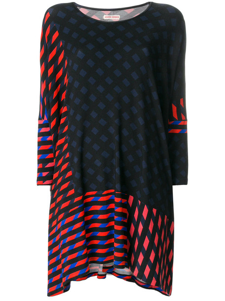 Henrik Vibskov blouse women spandex top